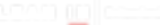 Lean_In_C2_A0Switzerland_–_horizontal_Wh