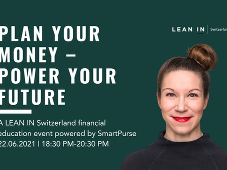 🔴 Plan your money, power your future