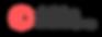 Logotipo Dribba (HQ).png