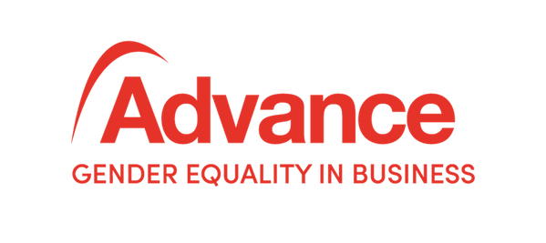 Advance Logo red square with frame.png