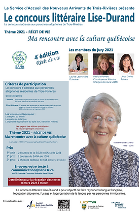 affiche-lise-durand-2021.png