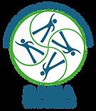 Logo SANA3R - Transparent.png