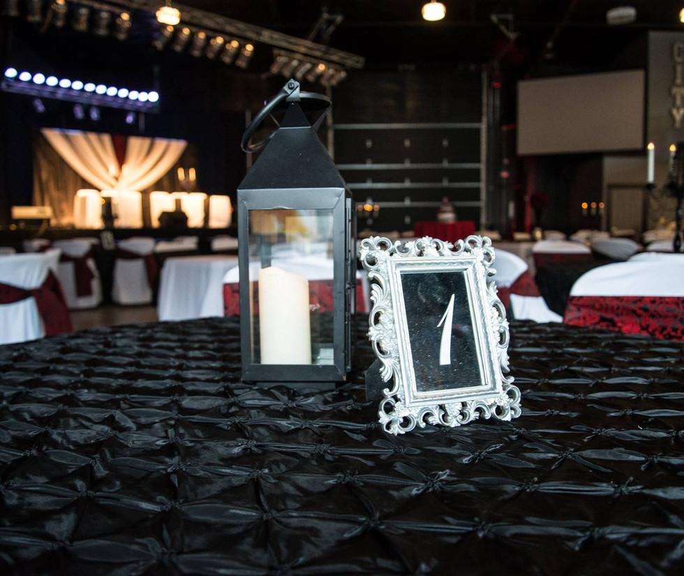 City Center Table Ex.jpg