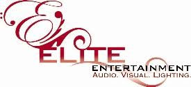 Elite Entertainment Logo.jpg