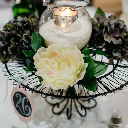 Wedding 5.jpeg