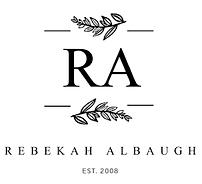 Rebekah Albaugh Logo.png