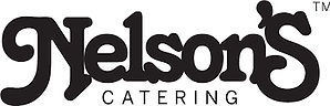 Nelsons Catering Logo.png