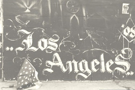 LosAngeles_1 copy.jpg