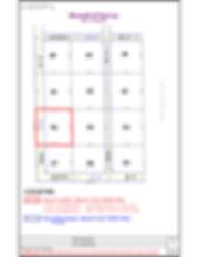 RODEL40_for web.jpg