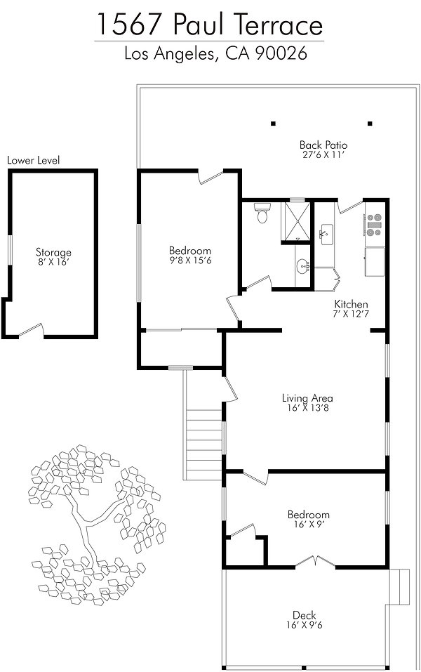 FLOORPLAN_1567 Paul Terrace.jpg