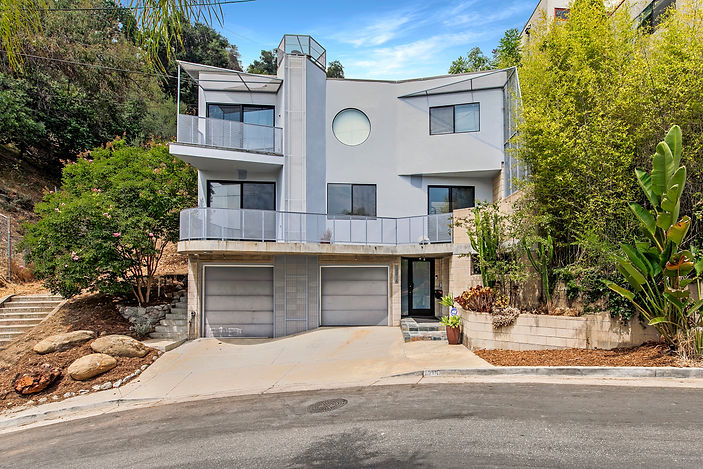 001GS_2216 Bancroft Ave, LA, CA. 90039.j