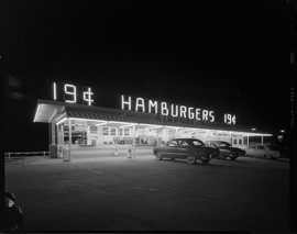los-angeles-neon-at-night-black-and-white-08.jpg