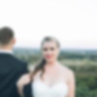 Hire Events Coordinator, Wedding Planner, Wedding Coordinator, Alternative Wedding, Folk Wedding, Cost of Wedding Planner, Day of Coordinator, Events, Los Angles, Orange County, San Fransisco, Napa, Morgan Hill