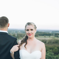 Hire Events Coordinator, Wedding Planner, Wedding Coordinator, Alternative Wedding, Folk Wedding, Cost of Wedding Planner, Day of Coordinator, Events, Los Angles, Orange County, San Fransisco, Napa, Morgan Hill