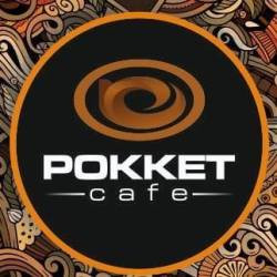 pokket-cafe-11985200-ontzp0sf47-250.jpg