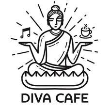 DIVA.jfif