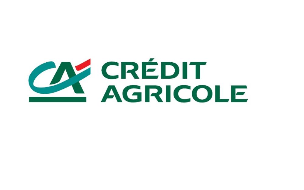 Credit-Agricole-5