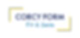 logo CORCYFORM.png