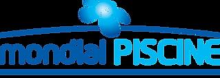 logo-MP-1500px-sans-bezeline.png