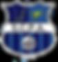 Logo SCPA.png
