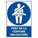 logo ceinture obligatoire.png