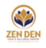 The-Zen-Den_Vertical.jpg