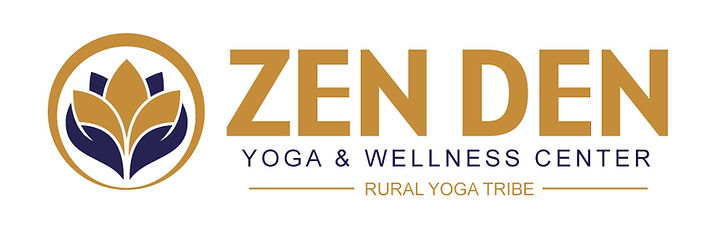 Zen Den Yoga & Wellness Center