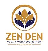 Zen Den large.png