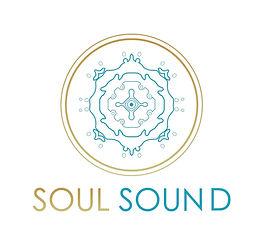 soulsound logo.jpg