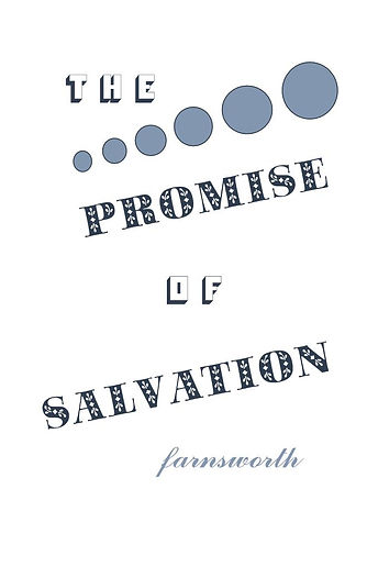 The Promise of Salvation v.4 Web Cover.j