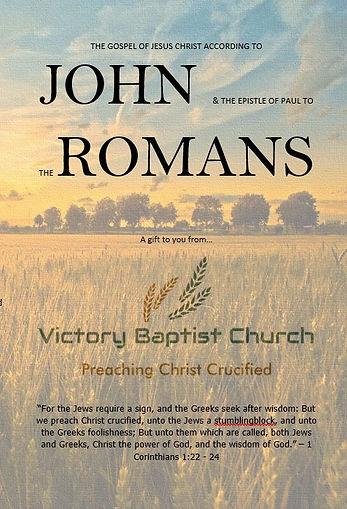 John Romans Cover.JPG