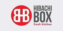 81566Hibachi_Logo.jfif