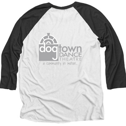 Available at Dogtown ONLY! (4).png