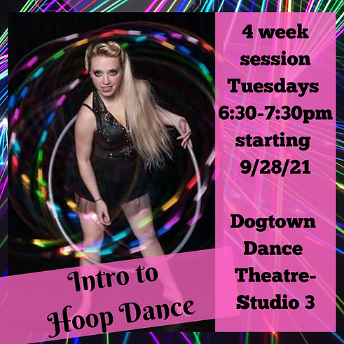 Intro to Hoop Dance-IG size.png