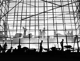 Fan Ho Main Image.jpg