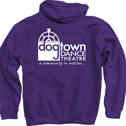 Available at Dogtown ONLY! (5).png
