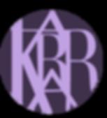 FinalKarar_Logo_Color.png