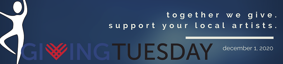 Giving Tuesday 2020 Web Header.png