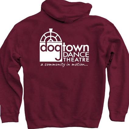 Available at Dogtown ONLY! (2).png
