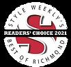 ReadersChoiceLogo 2021_WHITE_CIRCLE (1).png