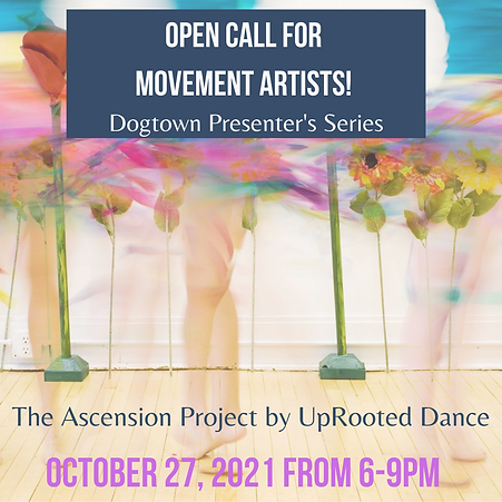 Open Call for Movement Aritists in RVA! (2).png