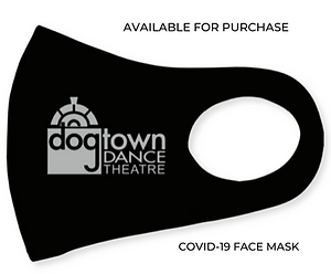 COVID-19 FACE MASK.png