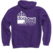 sweatshirt purple.jpeg