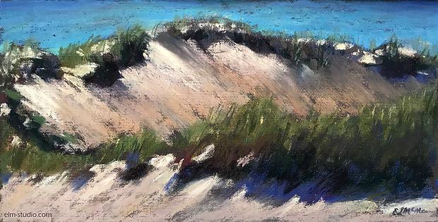 Summer Dune.jpg