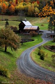 Sleepy Hollow Barn.jpg
