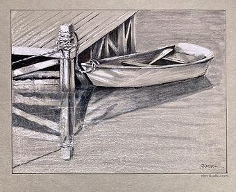 Rowboat_Dock.jpg