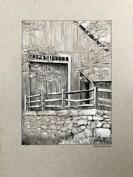 Williams Barn.jpg