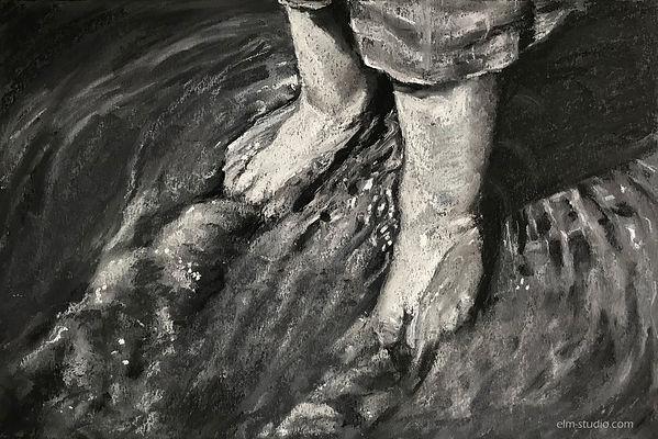 Toes in the Waves.jpg