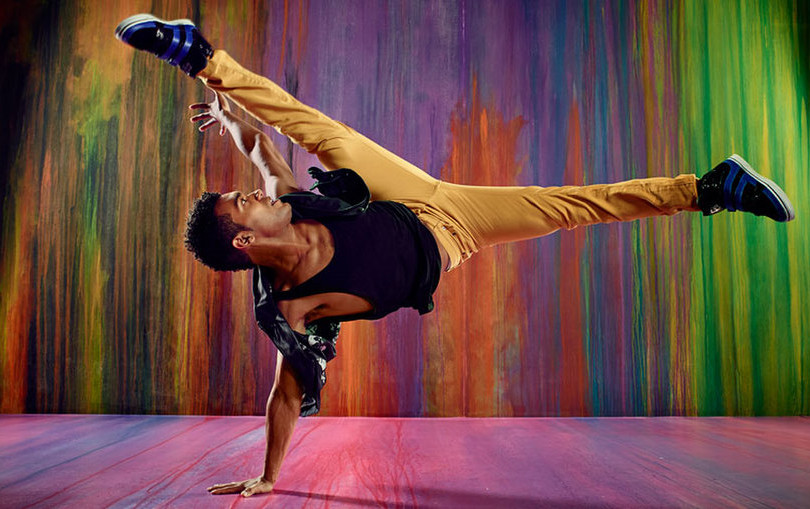 Carlos Garland Action Shot.jpg