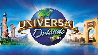 universal_studios.jpg